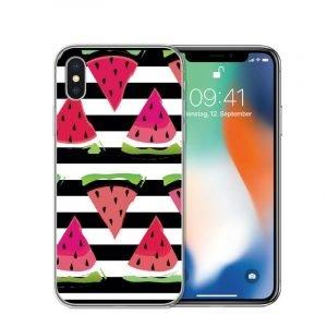 wholesale phone case- fashion iphone case- watermelon
