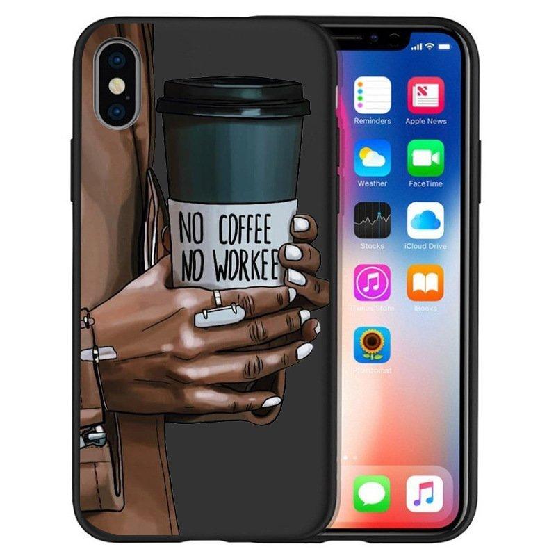 fashion iphone case - wholesale
