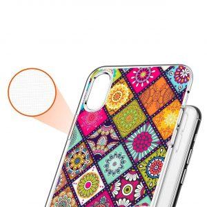 wholesale iphone case - mandala