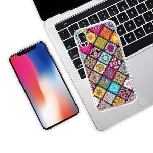 wholesale phone case - mandala