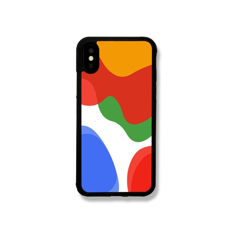 modern style iphone case wholesale