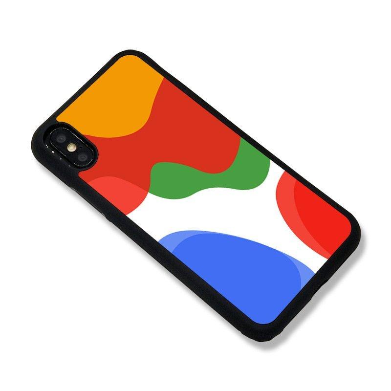 fashion iphone case wholesale