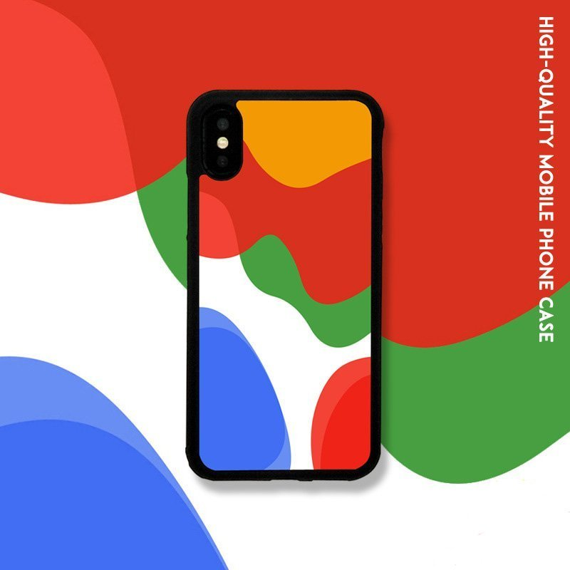 iphone case - wholesale