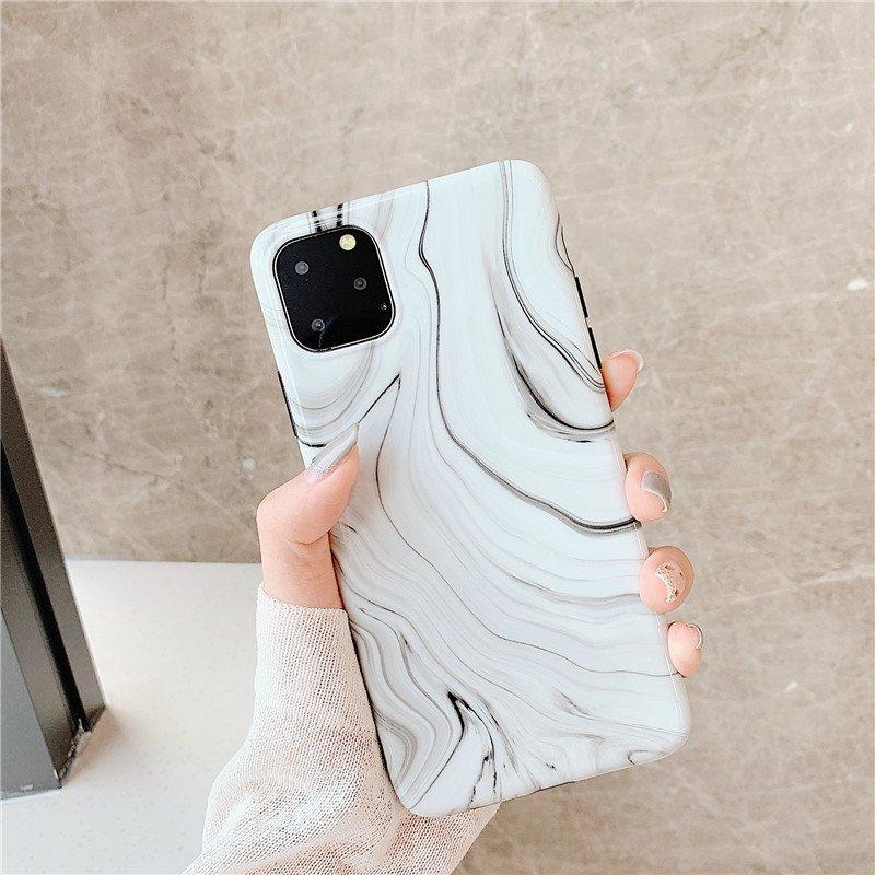 iphone 11 case wholesale, lovingcase