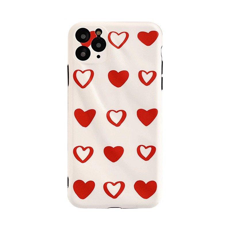 cute iphone 11 case-wholesale