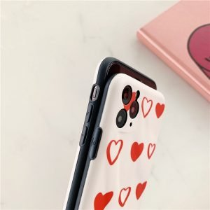 cute iphone 11 case