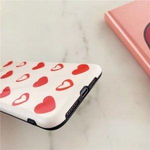 cute iphone 11 case - wholesale