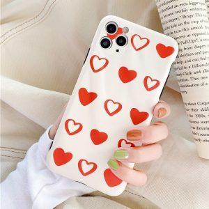 wholesale cute iphone case