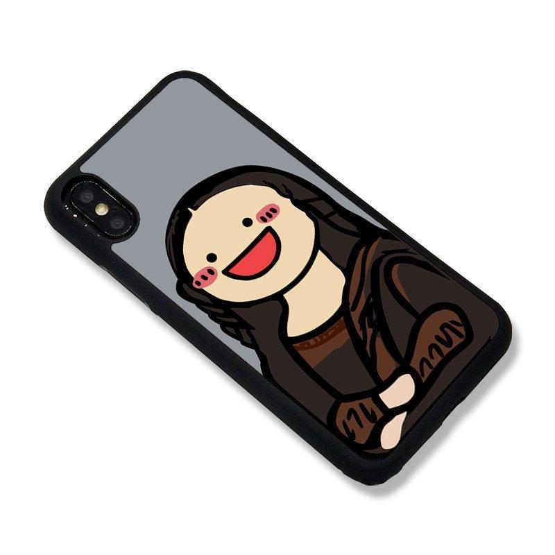 iphone 11 pro case wholesale