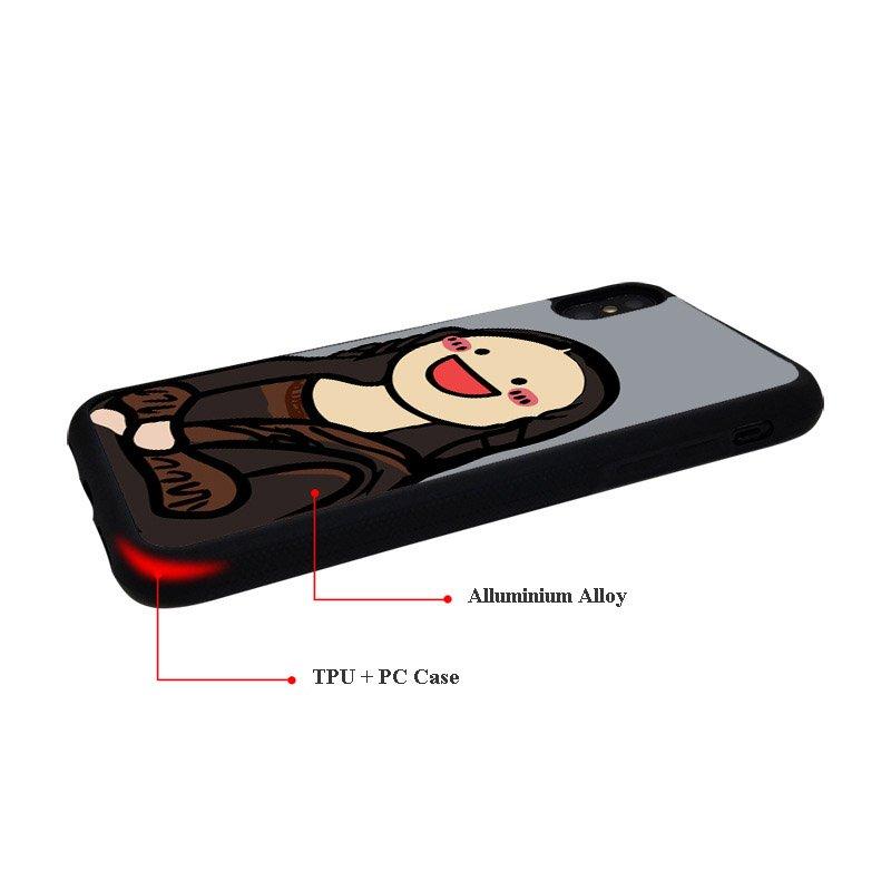 wholesale iphone 11 case