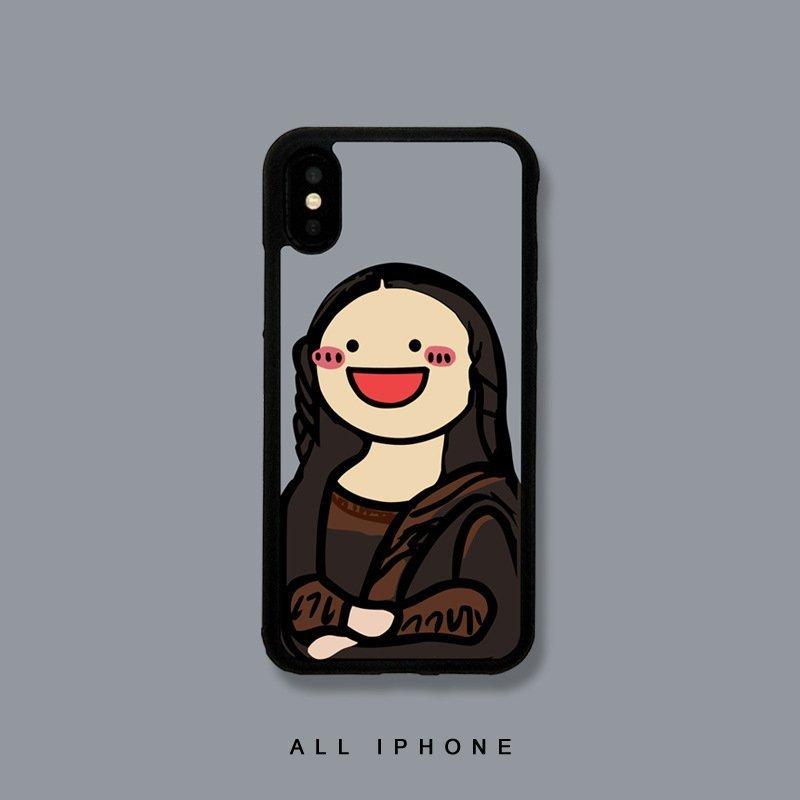 lovingcase wholesale iphone case in art print