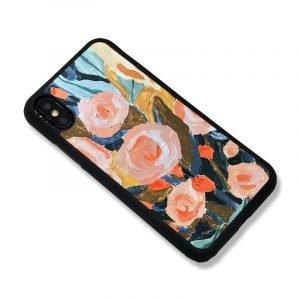 floral print iphone case wholesale