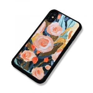 wholesale iphone case