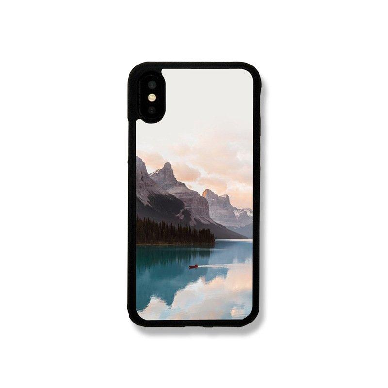 premium iphone case wholesale