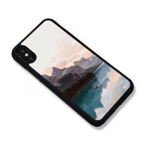 iphone case wholesale