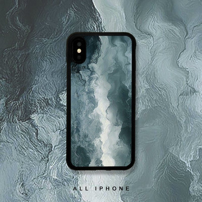 iphone case wholesale, mystic river