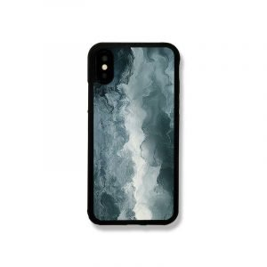high quality iphone case wholesale