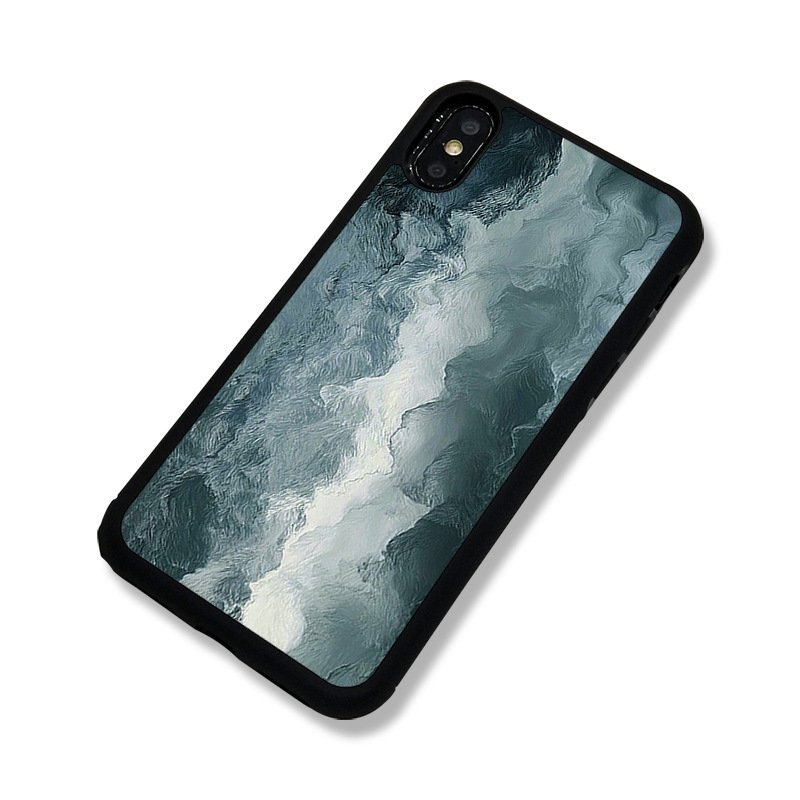 art print iphone case wholesale