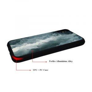 iphone 11 case wholesale