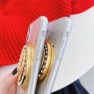 clear iphone 11 case wholesale