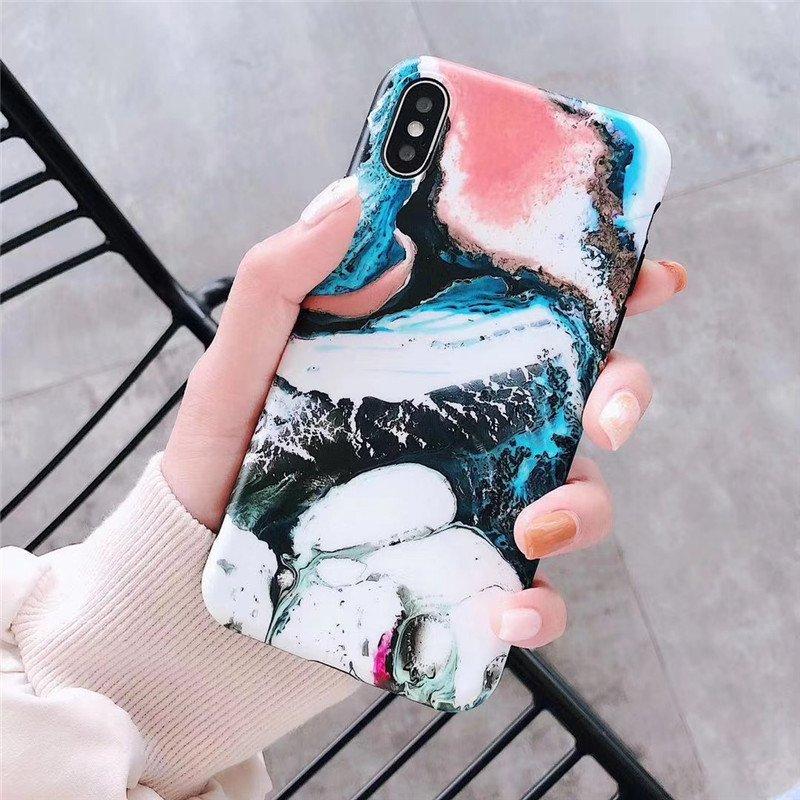 fashion phone case manufacturer