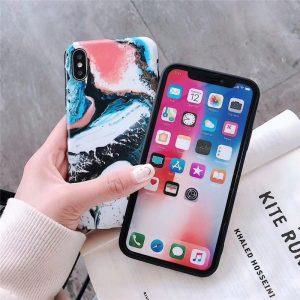 fashion phone case supplier