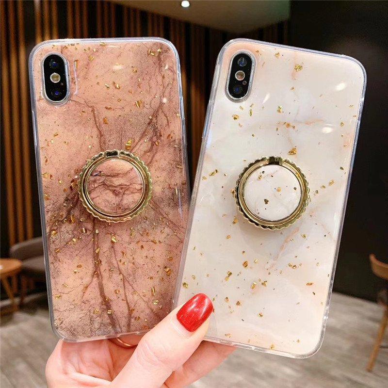 phone case manufacturer-golden star