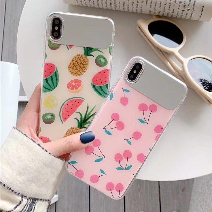 wholesale iphone case - cute style