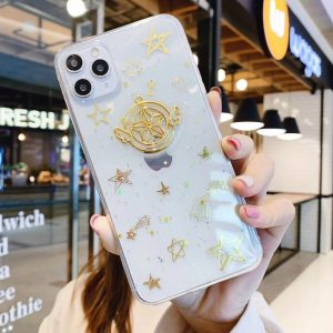 clear iphone case wholesaler