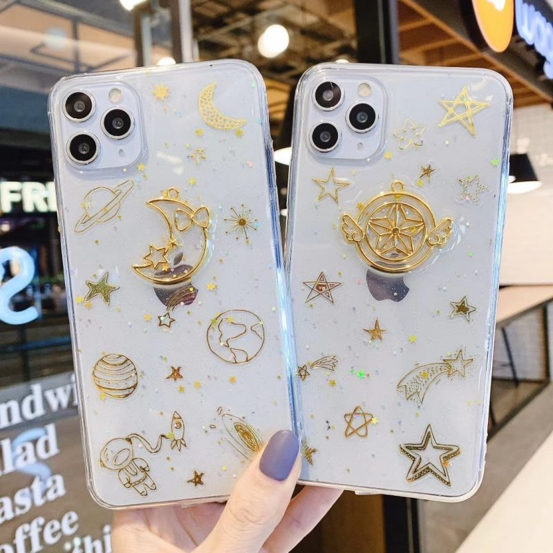 clear iphone case wholesale