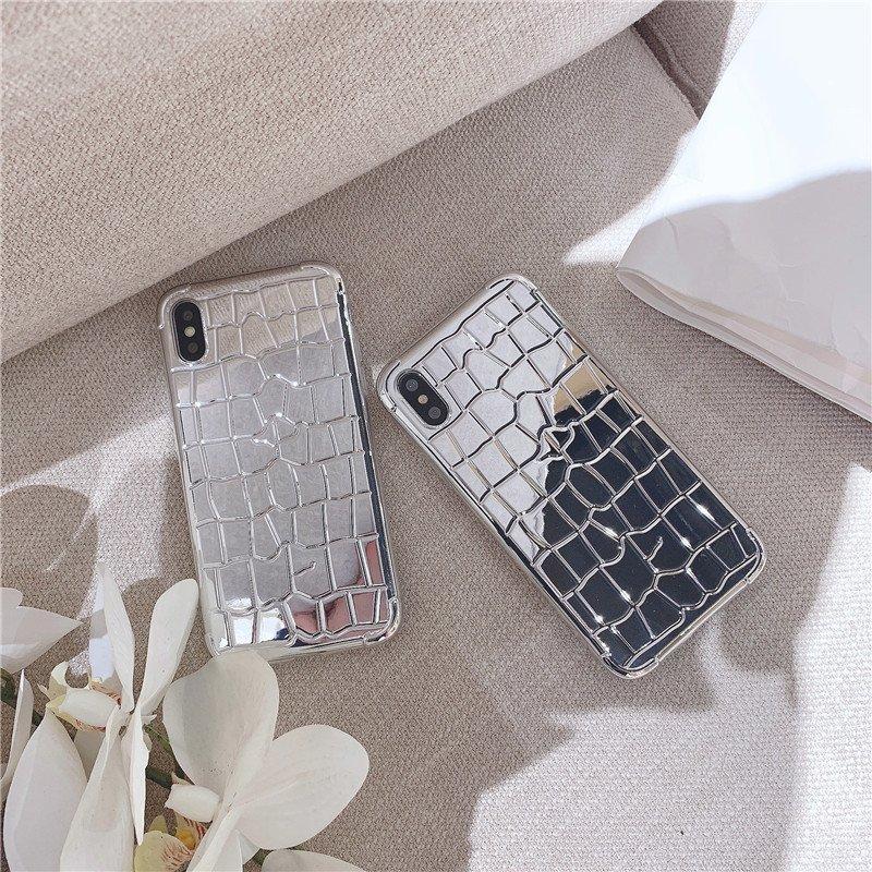 wholesale stylish iphone case
