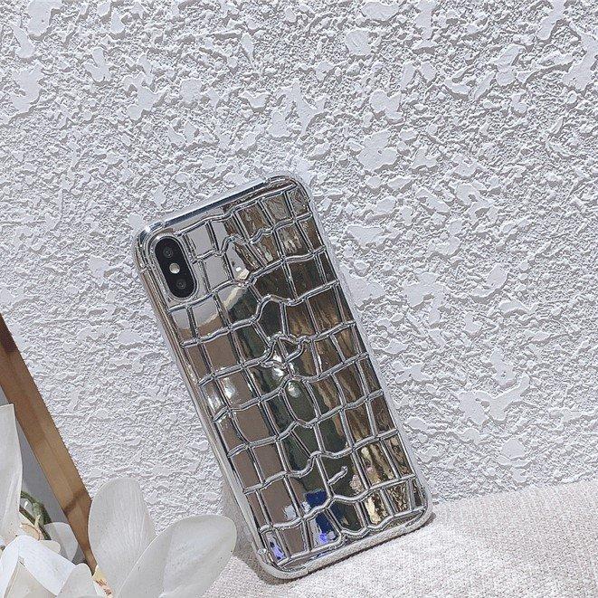 wholesale stylish iphone X case
