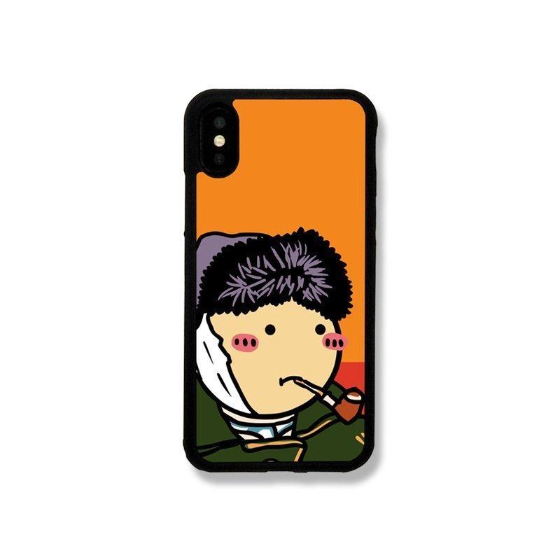 lovingcase wholesale iphone x case