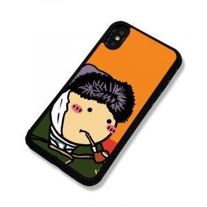 lovingcase wholesale iphone x/xr case