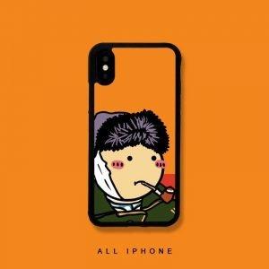 iphone x case wholesale