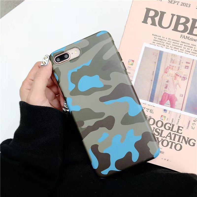 camouflage iphone case wholesale