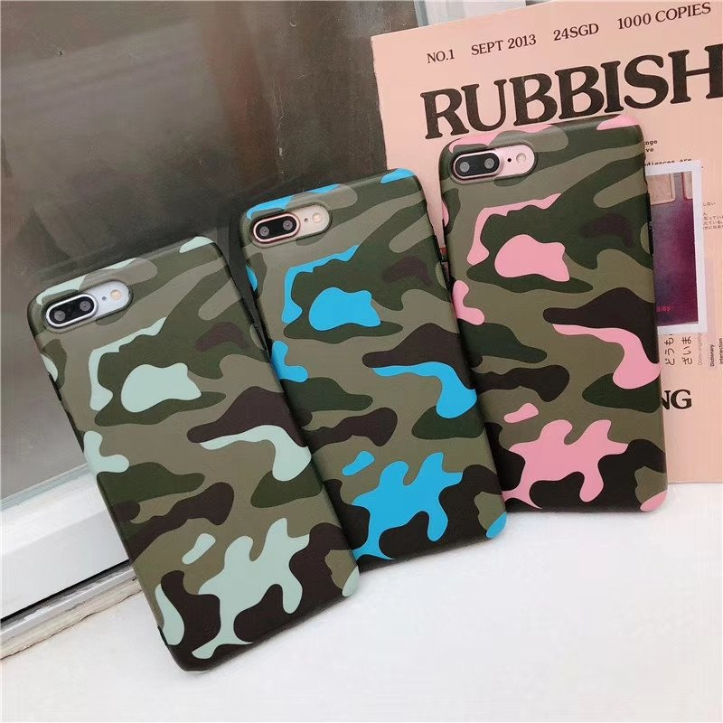 wholesale iphone case in camouflage