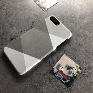wholesale iphone case-fashion check