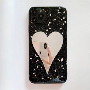 wholesale epoxy iphone case