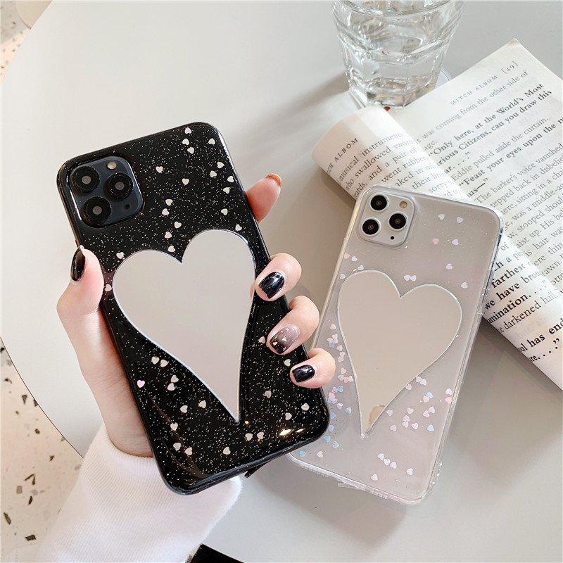 epoxy iphone 11 case wholesale