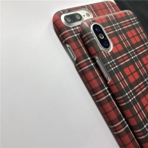 wholesale phone case- fashion iphone case