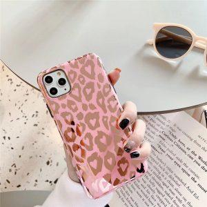 wholesale fashion iphone case