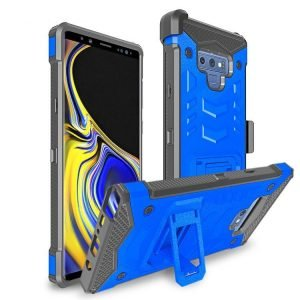 wholesale samsung phone cases - galaxy note 9 armor