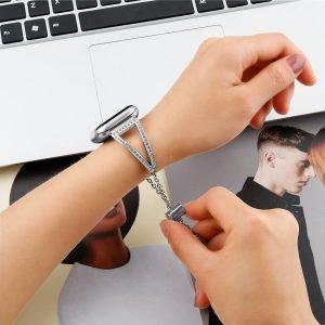 fashion apple watch band wholesale