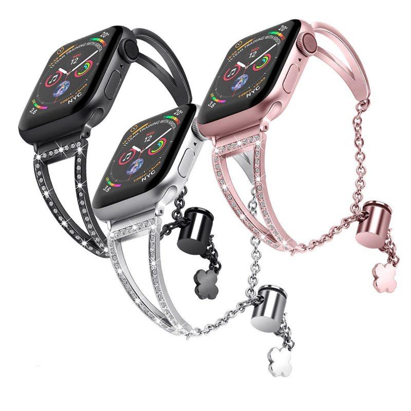 apple watch band wholesale