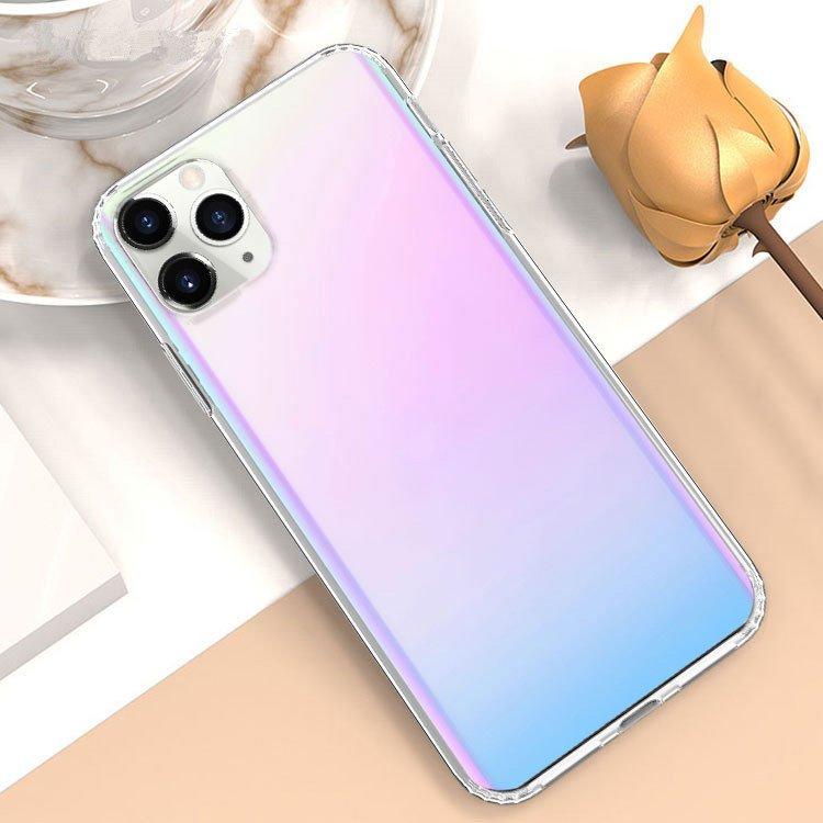 best slim iphone 11 pro max case