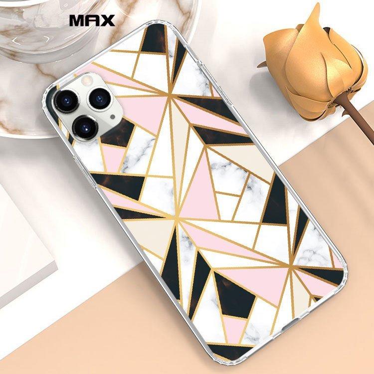 wholesale iphone 11 pro max case, premium