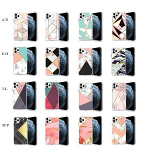 wholesale iphone 11 pro max case, marble collection