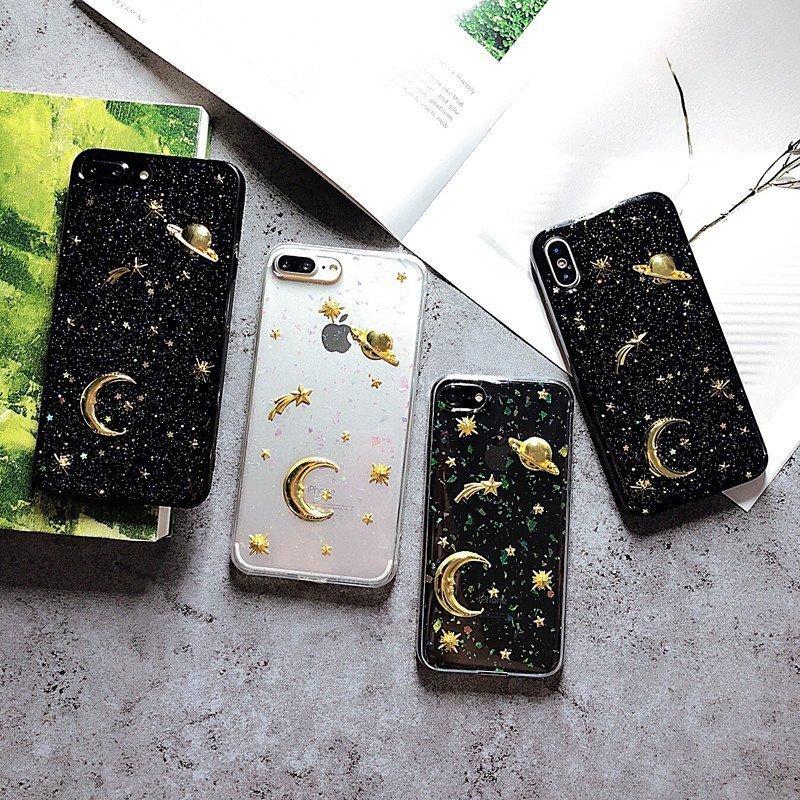 iphone 8 plus case, wholesale