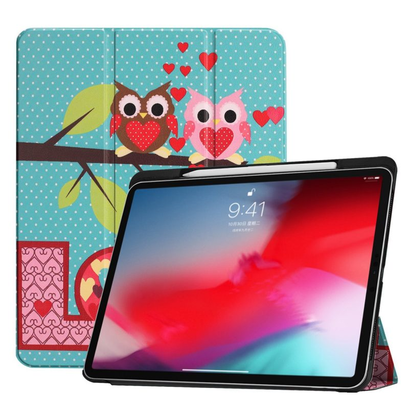 custom ipad case for pro 11